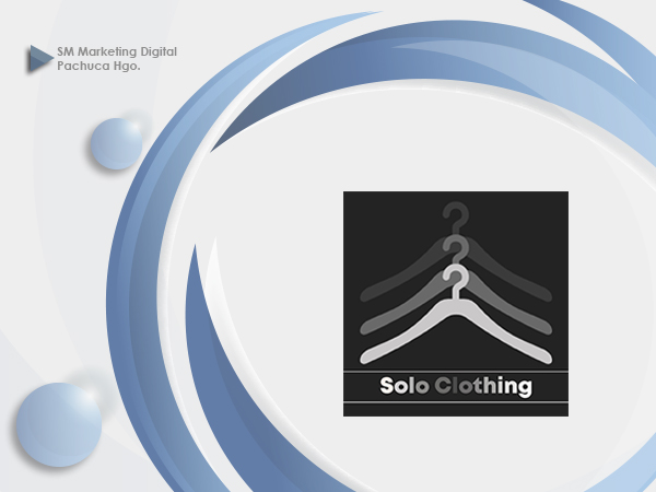 SOLO CLOTHING